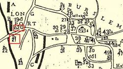 1802 map