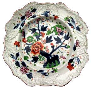 RSW stone china